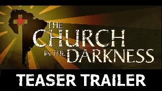 The Church in the Darkness | Teaser Trailer Xbox One