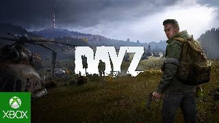 DayZ | Every Day is a New Story - Cinematic Trailer Xbox One