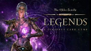 The Elder Scrolls Legends | Official Trailer Xbox One