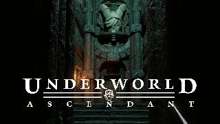 Underworld Ascendant | Official Trailer Xbox One
